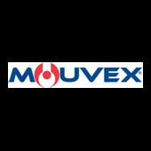 Mouvex