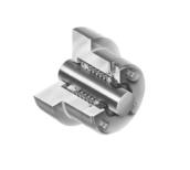 John Crane – Garniture mécanique type 515