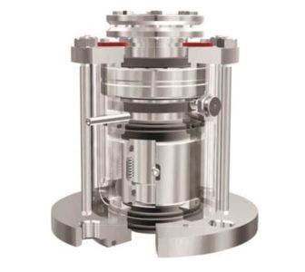 Roten MSG - Garniture mécanique cartouche pharma/agro