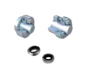 Cyclam – Garniture mécanique type PRR/EPR