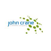 CTRI partenaire John crane